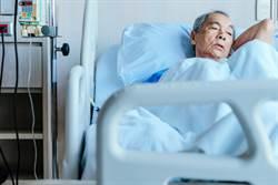 老化就是致病的最大元兇