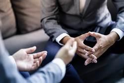 你沒有第二次機會去打造第一印象 把握先機 培養正確的溝通心態