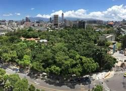 林試所調查!都市居民最在乎樹木調節氣候功能