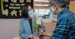 港版「國安法」陰影下 香港書商擔憂敏感書籍出版前景