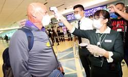 日女確診暴露台灣檢測過分保守 醫:形同玩火
