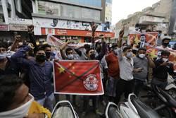 印度3000酒店抵制陸客 網民崩潰:沒人想去印度呀!