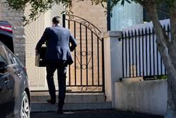 澳洲工黨議員疑似接受陸方資助  住家和辦公室遭搜查
