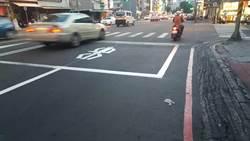 高市道路施工品質挨批 工務局:申挖刨舖品質不變