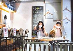 在台無症狀 日本學生不列本土個案