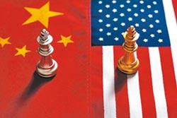 台灣這顆棋子的價值