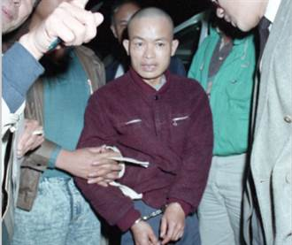 社會10點檔》恐怖「殺人淫魔」14歲就犯案 23年性侵10多人姦殺4少女