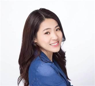 失言非首次!徐巧芯曝林佳龍「X話排行榜」TOP5