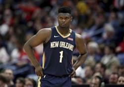 NBA》金塊與鵜鶘再傳球員確診 復賽之路充滿危機