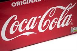 種族歧視議題延燒 可口可樂:全球社媒廣告「全部停止」