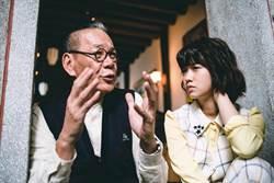 龍劭華一舉動女兒「死也不肯」 曾子益揭被分手情傷