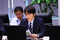 中火大戰!台中法制局長:環保署嚴重侵害地方自治權法