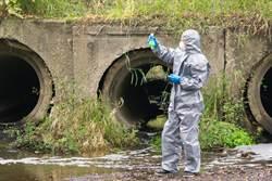 驚!西班牙去年3月廢水 竟出現新冠病毒