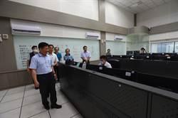 國5塞爆難解 交通部提4項可強化管制措施