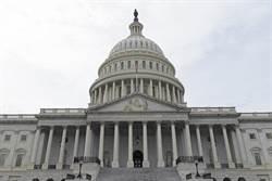 強化美台關係 美國會提案輪派聯邦雇員來台學習工作