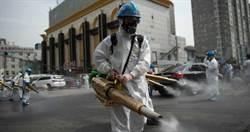 北京大規模檢測數十萬人 新發地疫情最快7月才能放心