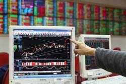 疫情壟罩美股大跌 分析師:台股短線有向下修正壓力
