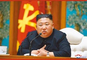 北韓最會唬弄與打臉