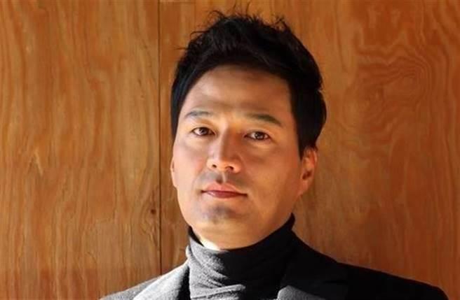 金成珉逝世4周年。(圖/翻攝自韓網)