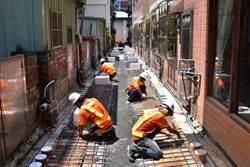 汙水下水道是現代化都市指標 市府應加快腳步回應市民需求