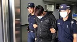 網傳台南虐童繼父住高雄 警方:清查已搬離許久