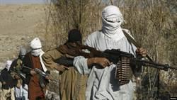 俄羅斯提供塔利班賞金 以獵殺美軍?