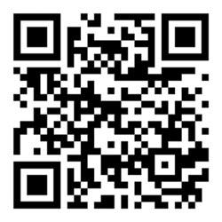2020新冠肺炎高峰論壇 開放報名