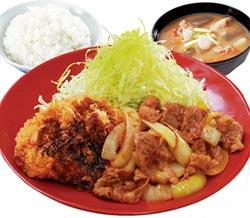 台灣吉豚屋 振興FUN饗食
