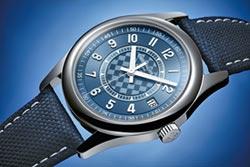 最新限量版時計登場 誌慶百達翡麗全新生產大樓竣工