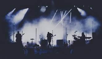 今年「鍍金」團會是搖滾還是小清新?20大網友熱議樂團來了