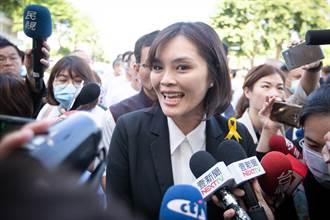 高雄補選國民黨恐成「老三」?黃創夏拋兩問 網看衰!
