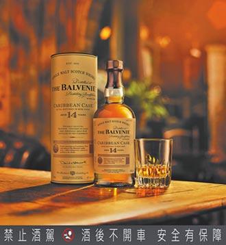 新手必學的威士忌5大招 為職場生涯超前部署