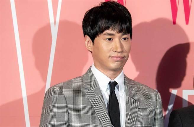 「Epik High」主唱Tablo是南韓樂壇與文壇公認的超級天才。(達志影像)