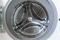 洗衣屢屢洗出「錢」來  網友讚:「太幸運了!」