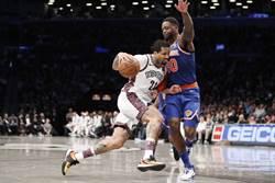 NBA》力挺厄文?錢德勒宣布不參加復賽
