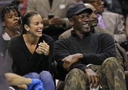 NBA》喬丹兩任妻子去哪了?《最後一舞》都沒露面