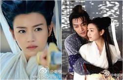 誤傷陳妍希...于正反列3好處「我送她一個老公」網看完全怒了