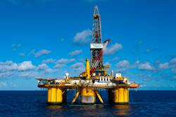 陸國有煉油4大巨頭 商議聯合採購原油