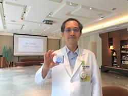 骨科名醫成生活智慧王 古鳴洲坐擁7項專利發明
