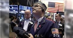 美股大跌 台股投資人HAPPY搶購這一檔
