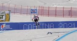 新冠入侵義女子滑雪隊 教練、選手都中鏢