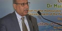 孟加拉國防部長感染新冠肺炎去世