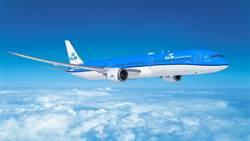 荷蘭皇家航空獲34億歐元金援 迎戰疫情