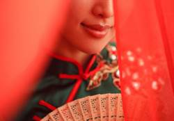 《秘聞23錄》古代怎分辨女子是漢族或滿族?竟要看私密處