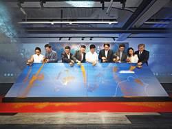 全球第一艘復航郵輪 探索夢號推跳島行程