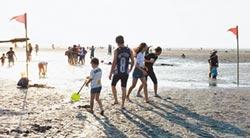 中市議員批 海線汙水道零進度