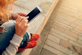 手機正在綁架你的大腦!有這9徵兆要小心了