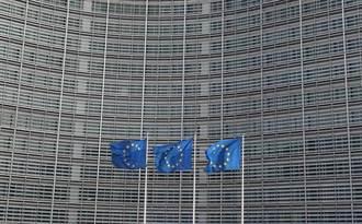 歐盟邊境開放名單沒台灣!台大公衛教授曝「3指標」成關鍵
