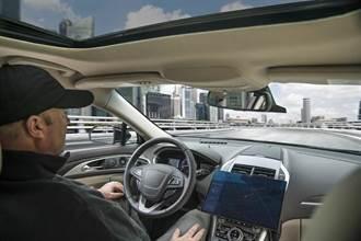 亞馬遜收購自動駕駛公司 馬斯克:貝佐斯只會抄
