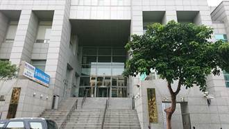 台南永康虐童案 燙女繼父遭羈押未禁見